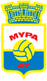 MyPa 47